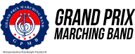 Yayasan Grand Prix Marching Band