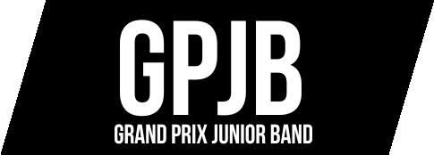 bg-gpjb-type