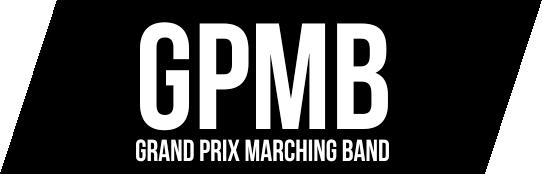 bg-gpmb-type
