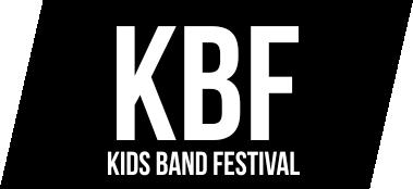 bg-kbf-type